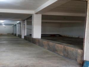 Galpon - Deposito En Venta En Municipio Independencia - Cartanal Código FLEX: 16-3876 No.13