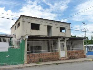 Casa En Venta En Turmero, , Venezuela, VE RAH: 16-3882