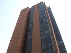 Oficina En Venta En Valencia, Lomas Del Este, Venezuela, VE RAH: 16-3892