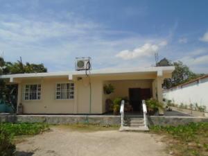 Casa En Venta En Guacara, La Emboscada, Venezuela, VE RAH: 16-3996
