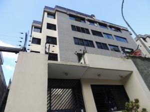 Apartamento En Venta En Caracas, Monte Alto, Venezuela, VE RAH: 16-3960