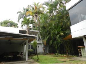 Casa En Venta En Caracas, La Castellana, Venezuela, VE RAH: 16-3901