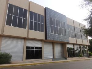 Local Comercial En Alquiler En Maracaibo, Centro, Venezuela, VE RAH: 16-3481