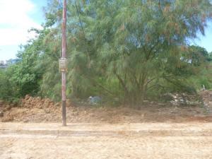 Terreno En Venta En Municipio Marcano Juan Griego, Los Millanes, Venezuela, VE RAH: 16-3910
