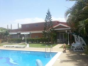 Casa En Venta En Cupira, Playa Pintada, Venezuela, VE RAH: 16-3921