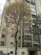 Apartamento En Venta En Caracas, Montalban Ii, Venezuela, VE RAH: 16-3923