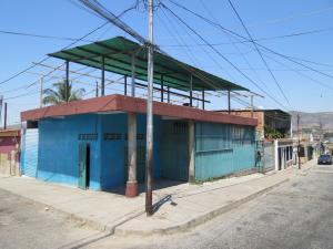 Local Comercial En Venta En Barquisimeto, Avenida Libertador, Venezuela, VE RAH: 16-3930