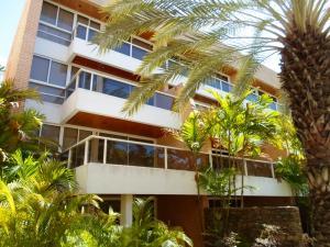 Apartamento En Ventaen Margarita, Playa El Angel, Venezuela, VE RAH: 16-3941