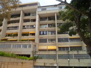 Apartamento En Venta En Caracas, El Cafetal, Venezuela, VE RAH: 16-3944