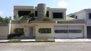 Casa En Venta En Valencia, Prebo Iii, Venezuela, VE RAH: 16-3951