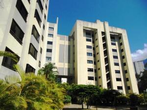Apartamento En Venta En Caracas, Los Chorros, Venezuela, VE RAH: 16-4416