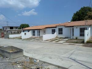 Casa En Venta En Duaca, Municipio Crespo, Venezuela, VE RAH: 16-3970