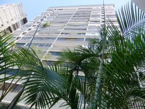 Apartamento En Venta En Caracas, Sebucan, Venezuela, VE RAH: 16-3934