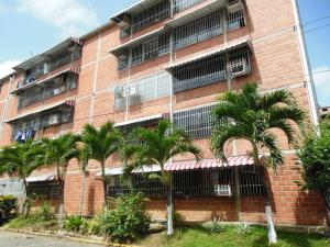 Apartamento En Venta En Guarenas, El Torreon, Venezuela, VE RAH: 16-4262