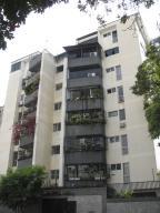 Apartamento En Venta En Caracas, Valle Abajo, Venezuela, VE RAH: 16-4691