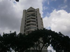 Apartamento En Venta En Caracas, San Jose, Venezuela, VE RAH: 16-3985