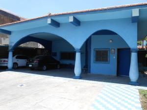Casa En Venta En Cagua, Centro, Venezuela, VE RAH: 16-3987