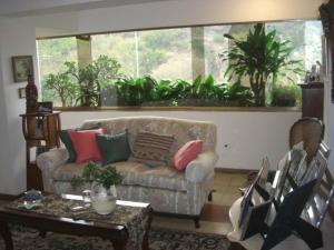 Apartamento En Venta En Caracas - Manzanares Código FLEX: 16-4558 No.1