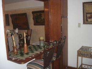 Apartamento En Venta En Caracas - Manzanares Código FLEX: 16-4558 No.2