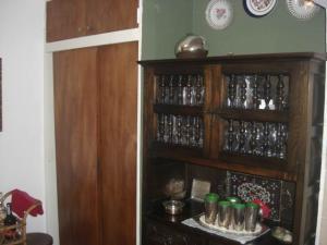 Apartamento En Venta En Caracas - Manzanares Código FLEX: 16-4558 No.3