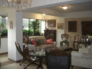 Apartamento En Venta En Caracas - Manzanares Código FLEX: 16-4558 No.4