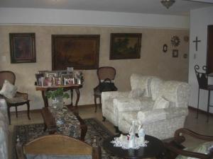 Apartamento En Venta En Caracas - Manzanares Código FLEX: 16-4558 No.5
