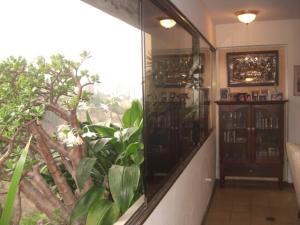 Apartamento En Venta En Caracas - Manzanares Código FLEX: 16-4558 No.6