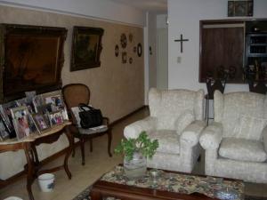 Apartamento En Venta En Caracas - Manzanares Código FLEX: 16-4558 No.9