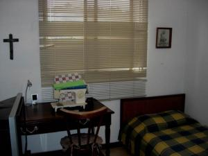 Apartamento En Venta En Caracas - Manzanares Código FLEX: 16-4558 No.11