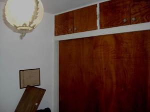 Apartamento En Venta En Caracas - Manzanares Código FLEX: 16-4558 No.13