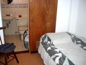 Apartamento En Venta En Caracas - Manzanares Código FLEX: 16-4558 No.15