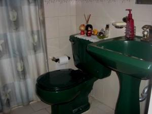 Apartamento En Venta En Caracas - Manzanares Código FLEX: 16-4558 No.10