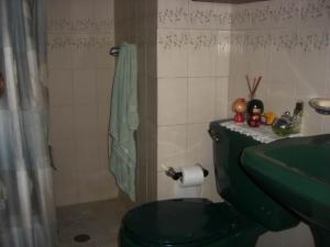 Apartamento En Venta En Caracas - Manzanares Código FLEX: 16-4558 No.16
