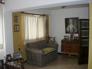 Apartamento En Venta En Caracas - Manzanares Código FLEX: 16-4558 No.17