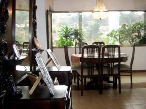 Apartamento En Venta En Caracas - Manzanares Código FLEX: 16-4558 No.14
