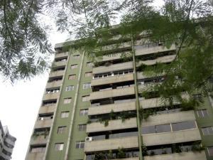 Apartamento En Venta En Caracas - Manzanares Código FLEX: 16-4558 No.0