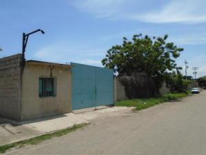 Industrial En Venta En Guacara, Loma Linda, Venezuela, VE RAH: 16-4006