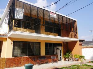 Casa En Venta En Barquisimeto, Del Este, Venezuela, VE RAH: 16-4022