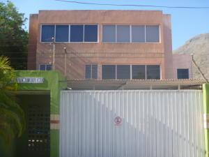 Apartamento En Venta En Municipio Arismendi La Asuncion, Camoruco, Venezuela, VE RAH: 16-4039