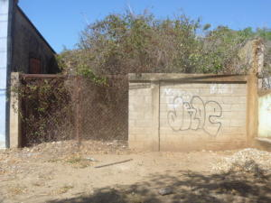 Terreno En Venta En Municipio Gomez Santa Ana, Santa Ana, Venezuela, VE RAH: 16-4040