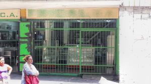 Local Comercial En Venta En Valencia, Avenida Lara, Venezuela, VE RAH: 16-4130