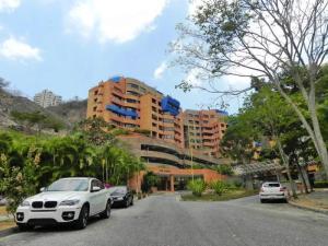 Apartamento En Venta En Caracas, Lomas De La Alameda, Venezuela, VE RAH: 16-4110