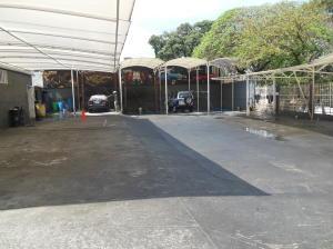 Negocio o Empresa En Venta En Caracas - San Bernardino Código FLEX: 16-4804 No.1