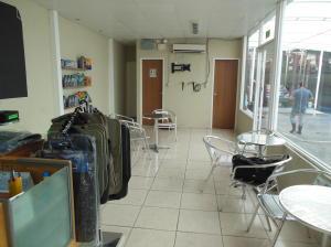 Negocio o Empresa En Venta En Caracas - San Bernardino Código FLEX: 16-4804 No.2