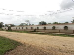 Terreno En Venta En Higuerote, Estancia Mar, Venezuela, VE RAH: 16-4056