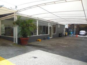 Negocio o Empresa En Venta En Caracas - San Bernardino Código FLEX: 16-4804 No.4