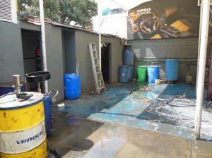 Negocio o Empresa En Venta En Caracas - San Bernardino Código FLEX: 16-4804 No.12