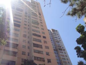 Apartamento En Venta En Caracas, El Valle, Venezuela, VE RAH: 16-4081