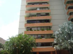 Apartamento En Venta En Municipio Naguanagua, Maã±Ongo, Venezuela, VE RAH: 16-4694