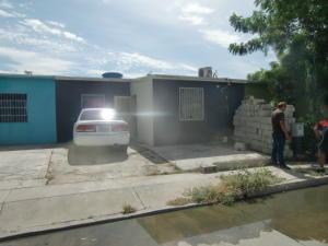 Casa En Venta En Municipio Los Guayos, Buenaventura, Venezuela, VE RAH: 16-4090